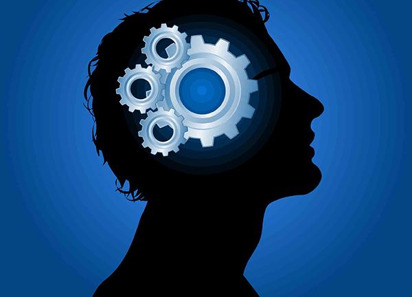 心理学入門・心とは何かを知り不安と緊張に打ち勝つ秘訣