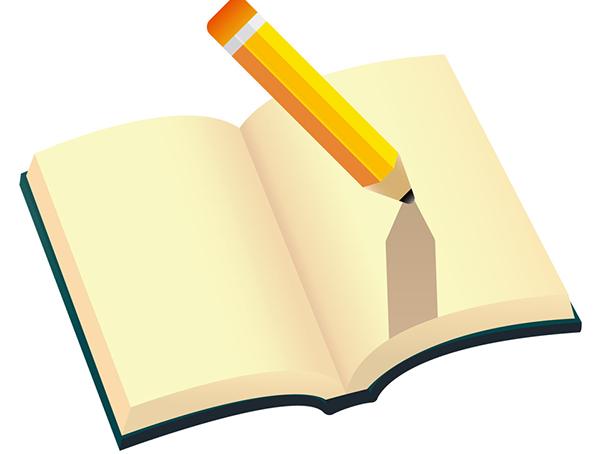 夢日記を続けると読書速度もアップ!書き方と続け方のコツ