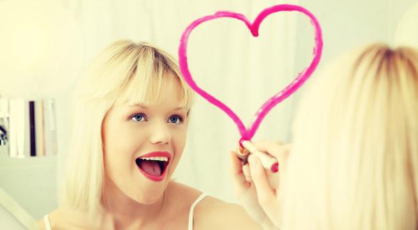 好きな人と両思いになる方法を使って、恋を成就させる極意