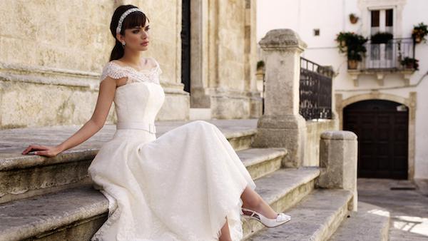 結婚願望のない男性にプロポーズさせる6つの方法