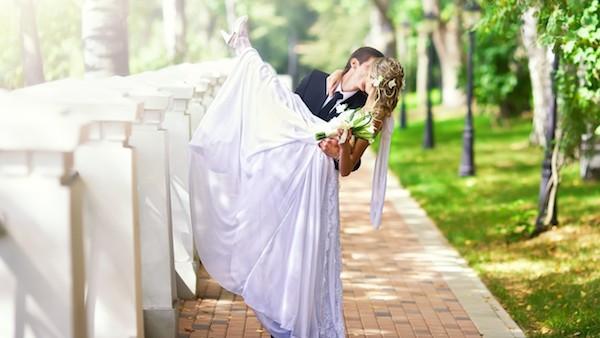 結婚願望がないカレをその気に変えてしまう方法とは?!