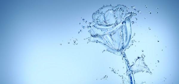 夢占いで、『水』から読む解くあなたの隠れた感情