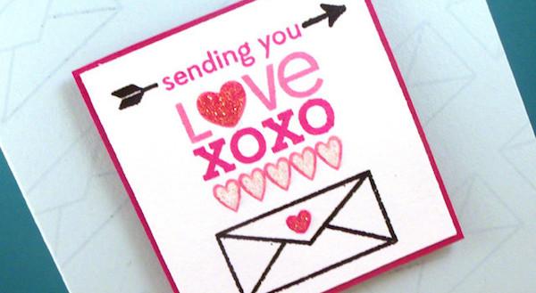 おまじないで恋が叶う!メールを使った4つの術