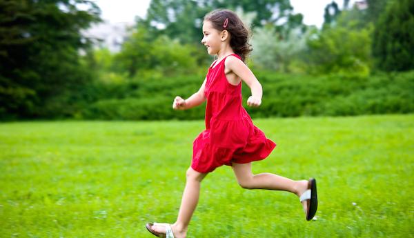 夢占い『子供』があらわす5つの深層心理とは?