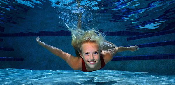 夢占い☆水の夢が教えてくれる5つの深層心理