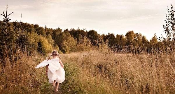 逃げる夢を見たあなたがチャンスを生かすためにすべきこと