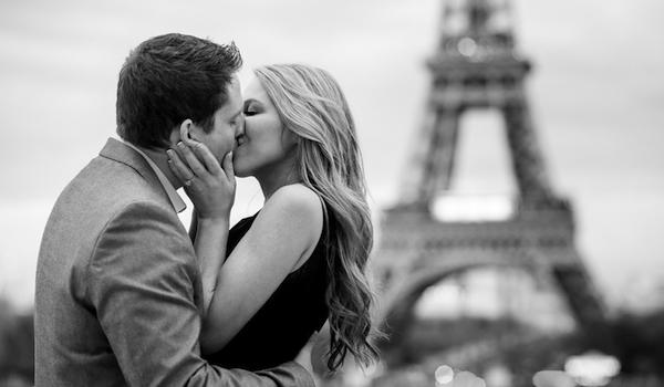 夢占い☆キスする夢があらわす5つの警告とは?