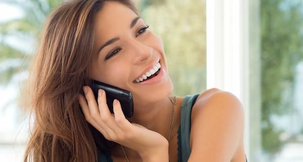 夢占いで『電話』の夢が暗示するあなたの人間関係