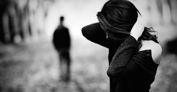 失恋の名言集。落ち込んでいるときに癒してくれる言葉たち