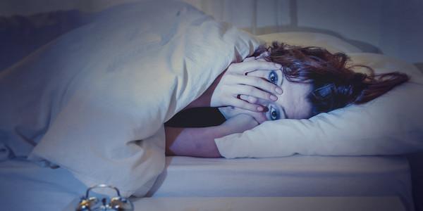 刺される夢を見たときに、気をつけるべき5つのポイント