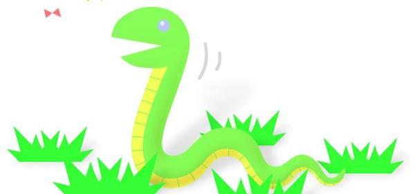 ・白い蛇が登場する夢は仕事運・恋愛運・健康運の全てがアップの兆しがある ・金色の蛇の夢は金運アップの予兆である ・蛇を殺してしまう夢は周囲の反対を押し切って成功する暗示である ・大蛇が現われる夢は大きな幸運の予兆である ・蛇使いの夢は人に悪いうわさをされる暗示である ・蛇が家の中に入ってくる夢は幸運が家に入ってくる予兆である ・蛇に巻き付かれる夢は異性に思われている暗示である