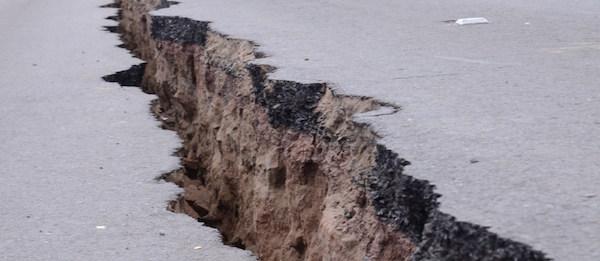 『地震の夢』が教えてくれるあなたの深層心理