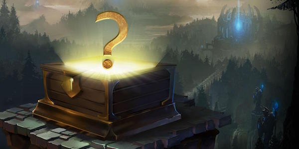 世界の不思議な事件☆未だに真相が分からない7つの謎