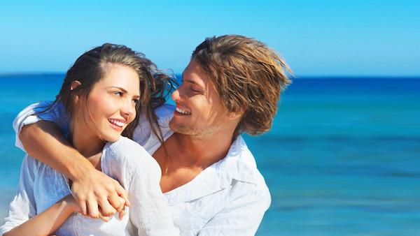 【夢占い】恋人の夢を見たら、すぐにとるべき5つの行動