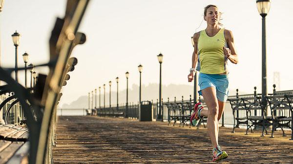 【夢占い】走る夢を見たらやってみるべき5つの挑戦
