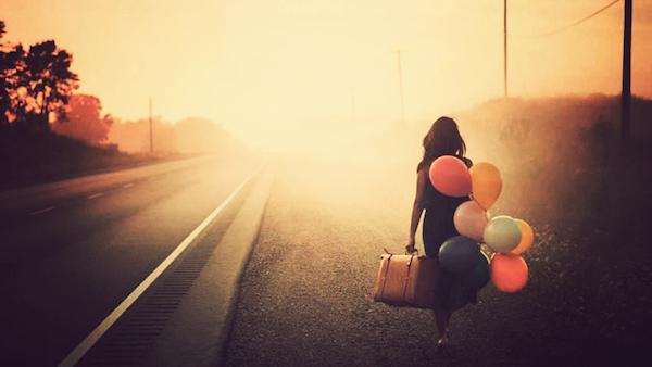 失恋から立ち直って次の恋に進むための7ステップ
