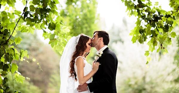 元恋人と復縁&結婚するための、きっかけを作るコツ!