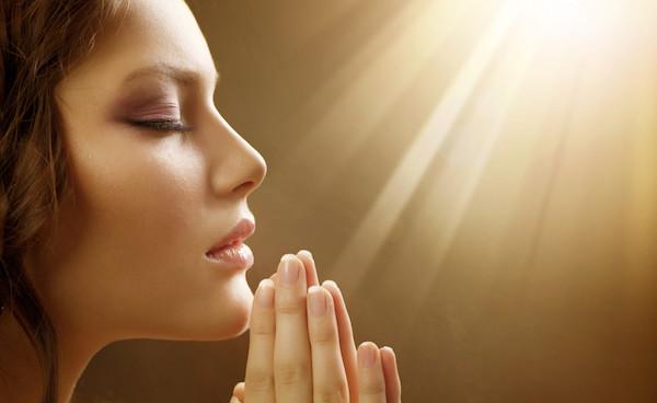 縁切り神社☆効果が高い4つのおすすめ神社と祈願法