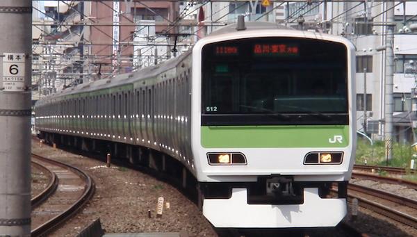 夢占い☆電車の夢が暗示するあなたの未来!
