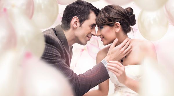 復縁した彼に、結婚を決意させる5つのテク!
