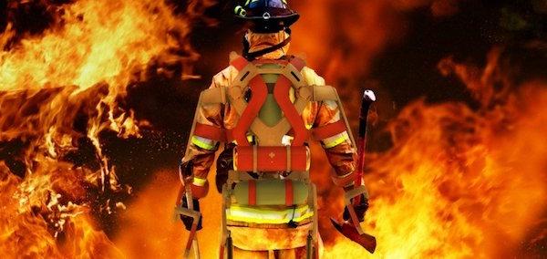 火事が夢占いであらわす7つの良い暗示とは?