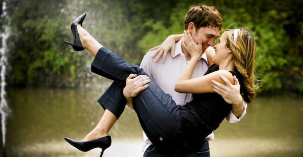 恋人と復縁したい時に試してみるべき6つの行動とは?