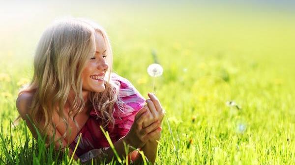 幸せになりたい!今よりも幸福感を高める6つのテク