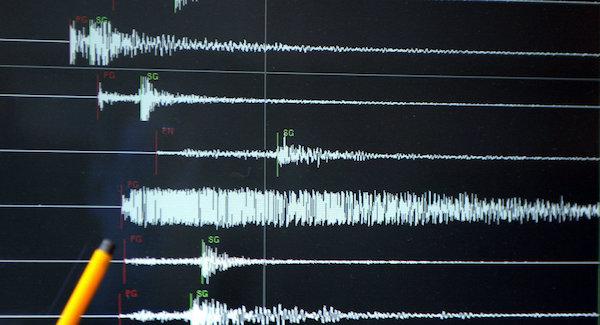 地震の夢から読み解く7つの心理状態!