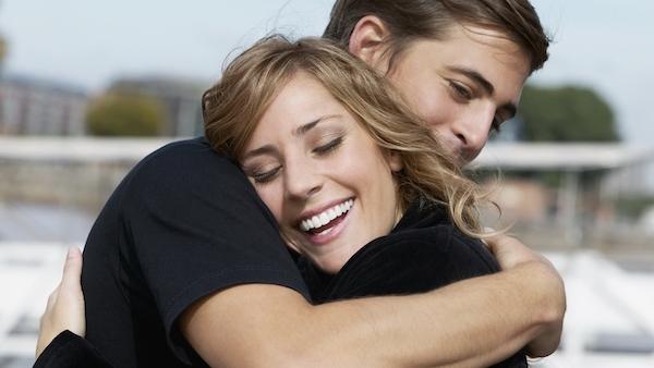 別居から復縁に向けて努力するべきこととは?