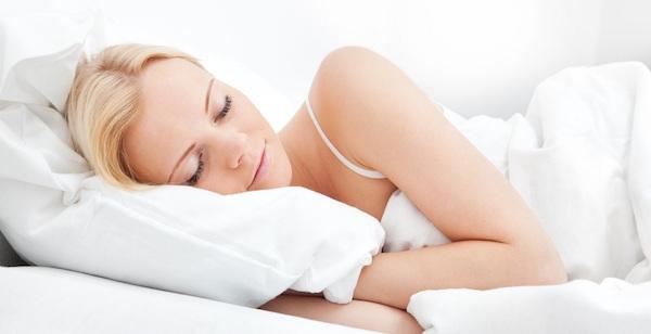 いい夢を見る方法を実践して睡眠の質をあげる6つのポイント