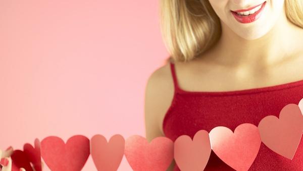 片思い占い☆人気の恋愛サイトで診断しよう!