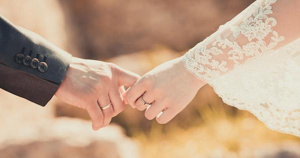 好きな人の夢を見た後に気をつけてほしい5つの事