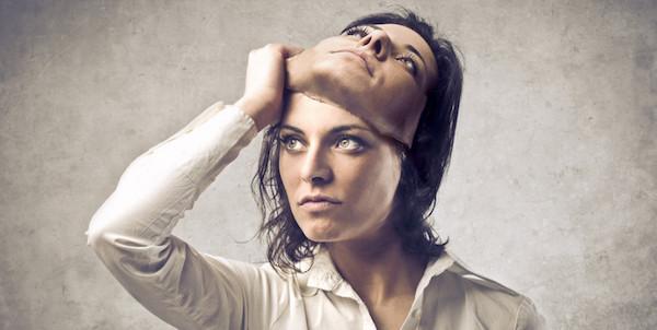 落ち込んだ時の行動が未来を変える、6つの意識改革術