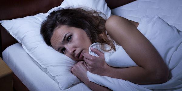 嫌われる夢を見た後に気をつけてほしい6つの事