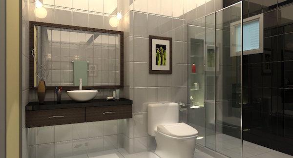 トイレの夢を見た後に気をつけてほしい5つの事