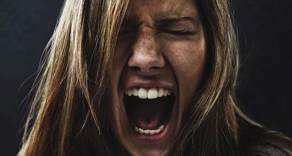 怖い 夢 ばかり 見る 「悪夢障害を治すには?」ストレスや疲労が原因かも。病院は何科?治...