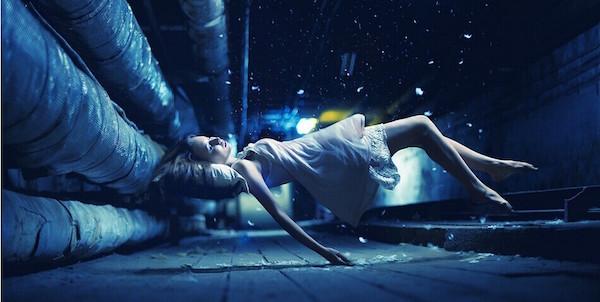 夢の中で夢を見るあなたに気をつけてほしい5つの事