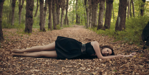 殺される夢が意味するあなたの深層心理とは