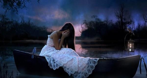振られる夢が意味するあなたの深層心理とは