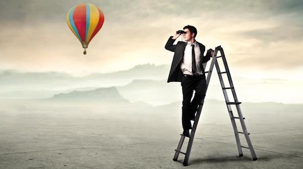 探す夢を見た後に気をつけてほしい5つの事